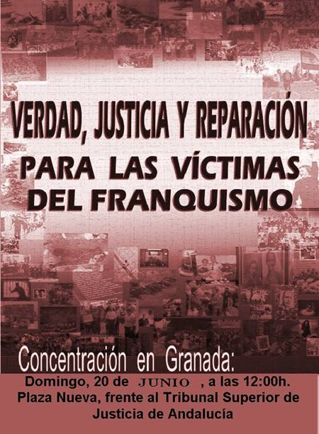 20100617181432-cartel-20-de-junio-450.jpg