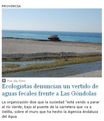 20100624130953-aguas-fecales-en-rio-verde.jpg