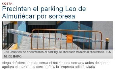 20100624131232-parkin-leo-cerrado.jpg