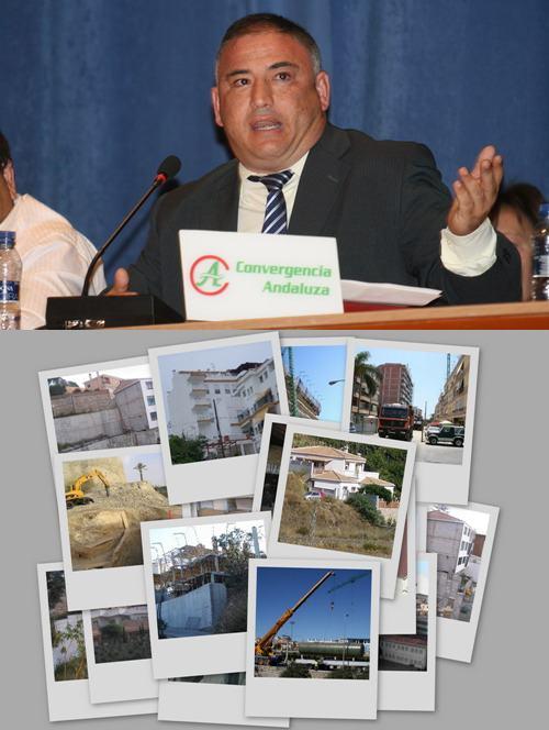 20100626181912-bonito-urbanismo.jpg