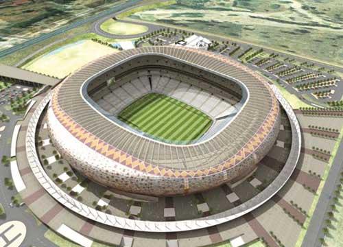 20100701110905-soccer-city.jpg