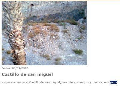 20100909142030-castrillo-san-miguel-abandonado.jpg