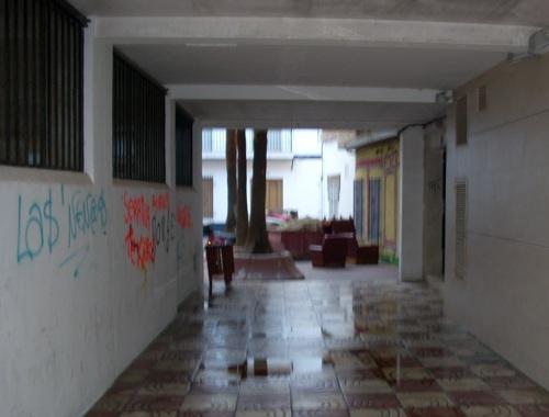20100909142954-fabriquilla.jpg