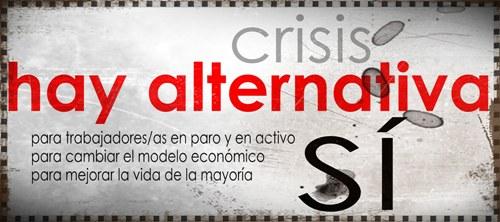 20100910180200-crisis-foto-antigua-500.jpg