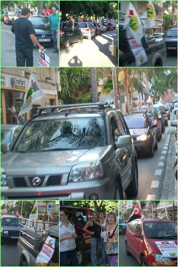 20100914172508-mosaico-caravana.jpg