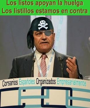 20100925130629-ceoe-corsarios-intelectuales.jpg