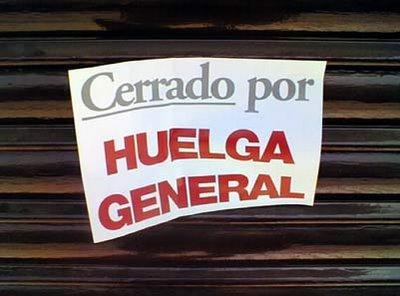 20100929142552-cerrado-por-huelga-general.jpg