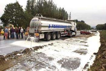 20101015195011-camion-con-leche-tirada.jpg