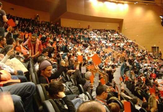 20101113102019-delegados.jpg