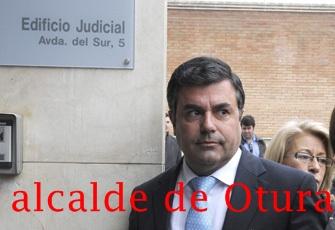 20101113110042-alcalde-de-otura.jpg