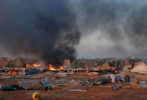 20101120103352-sahara-asaltado-por-marruecos.jpg