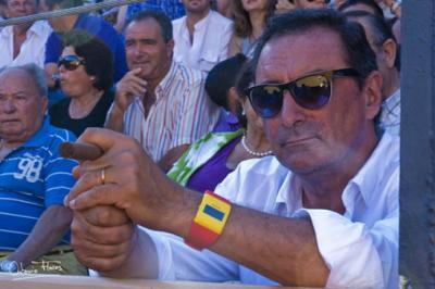20101121131140-carlos-herrera.jpg