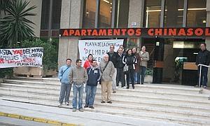 20101201163718-protesta-chinasol-300x180.jpg