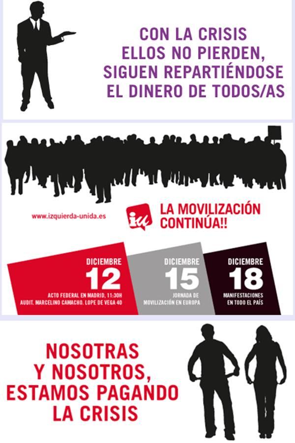 20101204122230-cartel-crisis.jpg