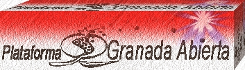 20101208114438-plataforma-granada-abierta.jpg