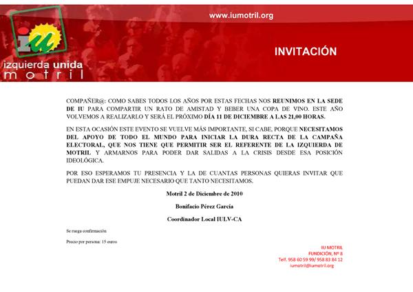20101209170444-invitacion600.png