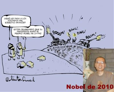 20101217194937-nobel-2009-y-2010.jpg