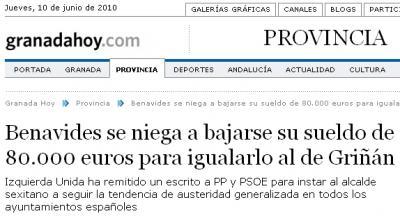 20110105113717-granada-hoy-benata-sueldo.jpg