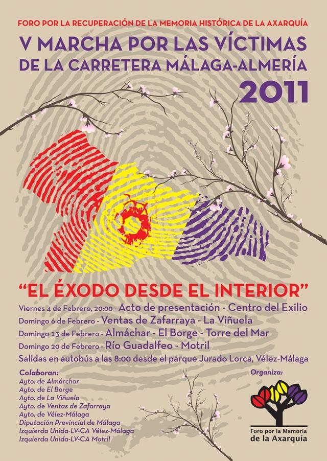 20110201174841-cartel-v-marcha.jpg