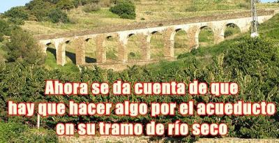 20110209205007-acueducto-olvidado-por-benata.jpg