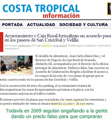 20110216172121-costa-tropical-aparcamientos-precio-falso-2009.jpg