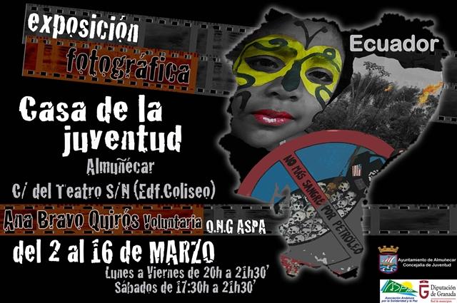 20110222201459-exposicion-ecuador.jpg