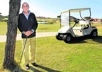 20110301182502-golf.jpg
