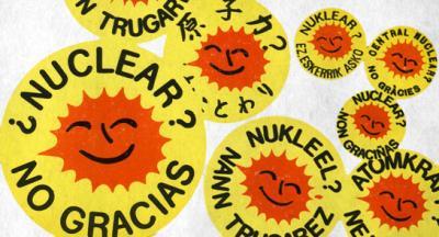 20110316181605-destacado-nuclear.jpg