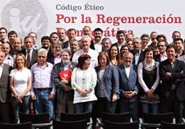 20110411183731-codigo-etico.jpg