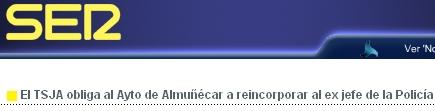 20110412185758-ledesma.jpg