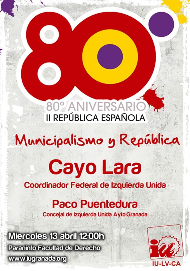 20110412192952-cartelcayo13abril500.jpg