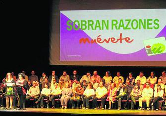 20110417181804-candidaturas-2011.jpg