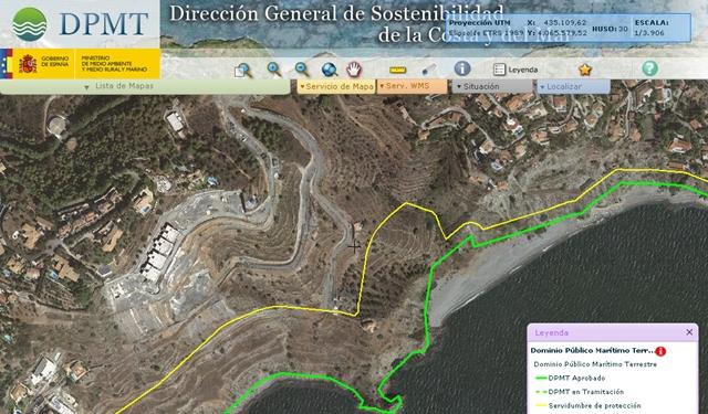 20110429191721-mapa-oficial-del-dominio-publico-maritimo-terrestre-640.jpg