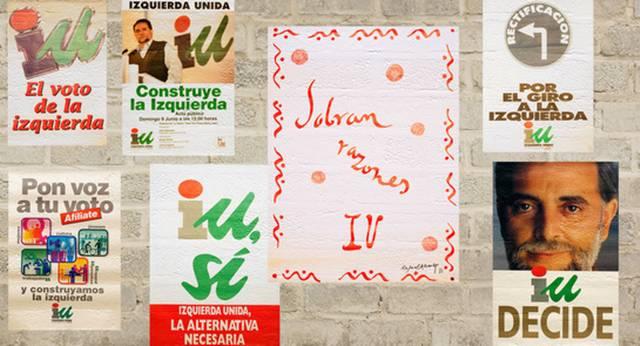 20110430120419-cartel-electoral-1.jpg