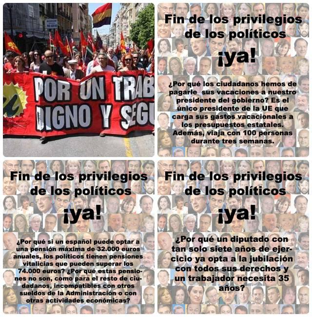 20110430121727-privilegios-no.jpg