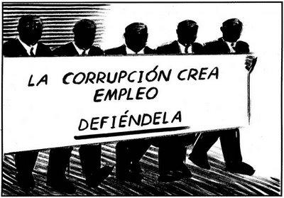 20110502134824-corrupci-n.jpg