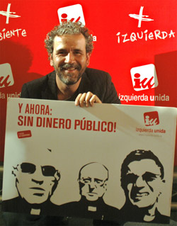 20110502144015-guillermotoledo-actor.jpg