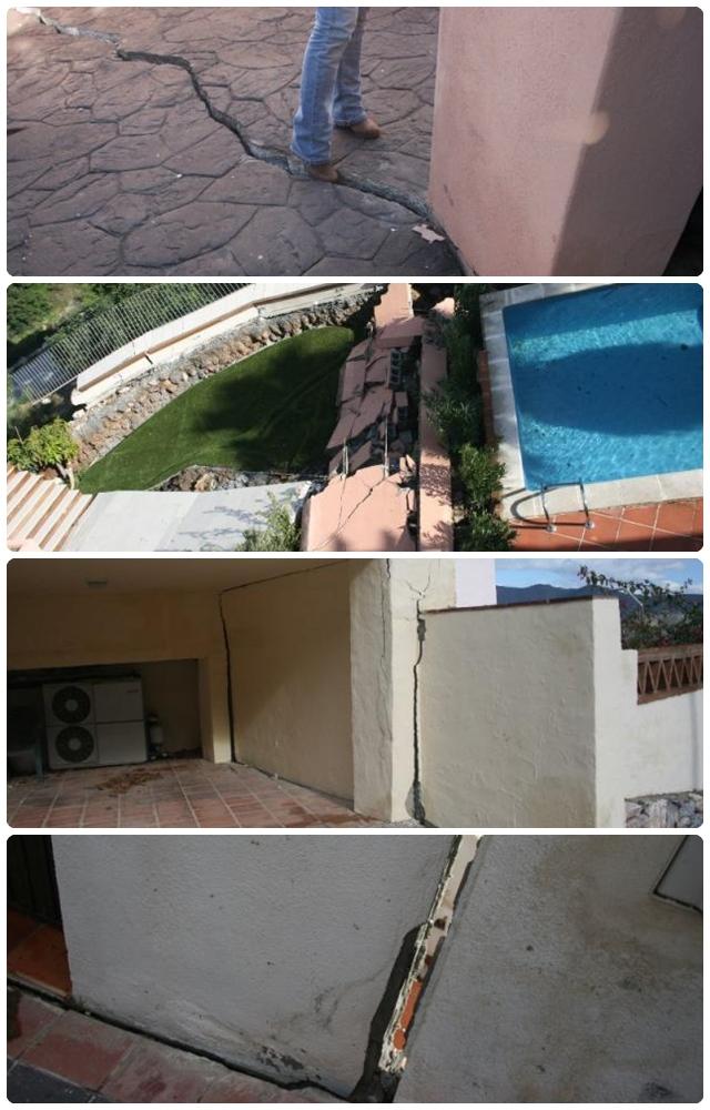 20110510180909-grietas.jpg