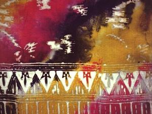 20110512134438-batik4-300.jpg