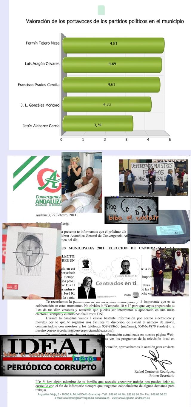 20110519123202-caca-corrupta.jpg