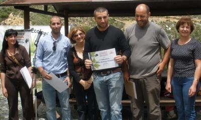 20110528175826-concurso-fotos-pena-escrita.jpg