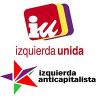 20110714125815-izquierda-unida-izquierda-anticapitalista-2.jpg