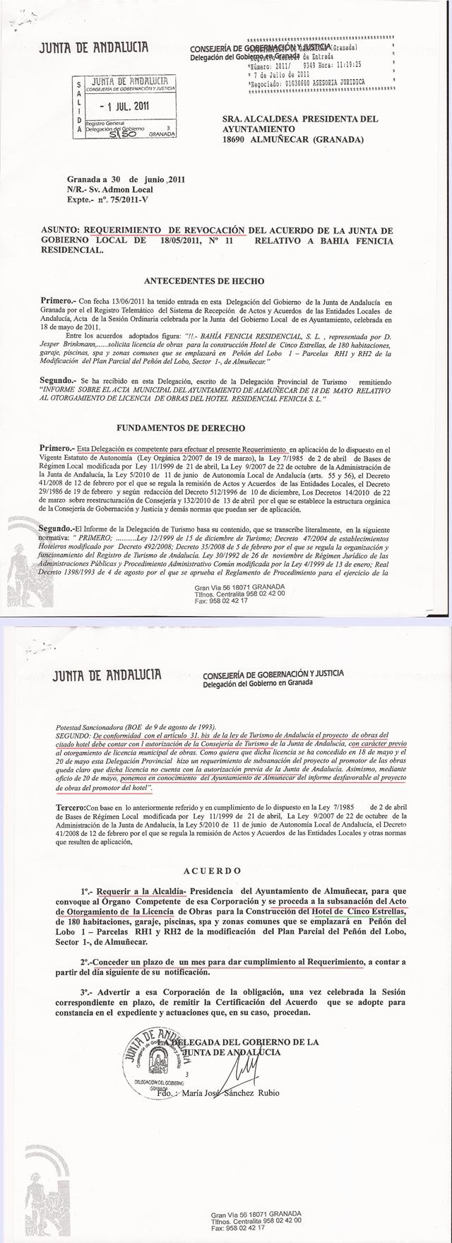 20110728131318-requerimiento-las-dos-hojas-de-gobernacion.jpg