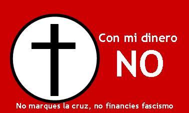 20110817125012-cruz-no.jpg