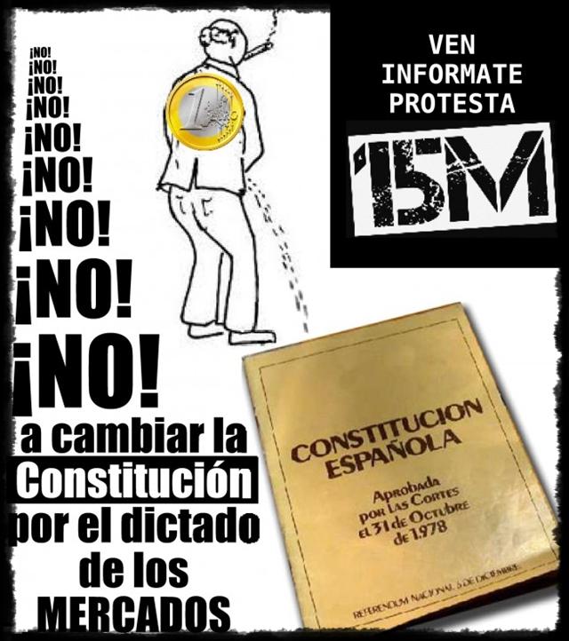 20110828124139-referendum-constitucion-15m.jpg