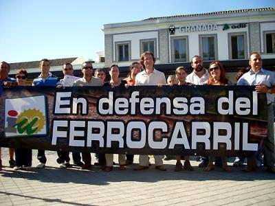 20110912145049-granadaferrocarril501.jpg