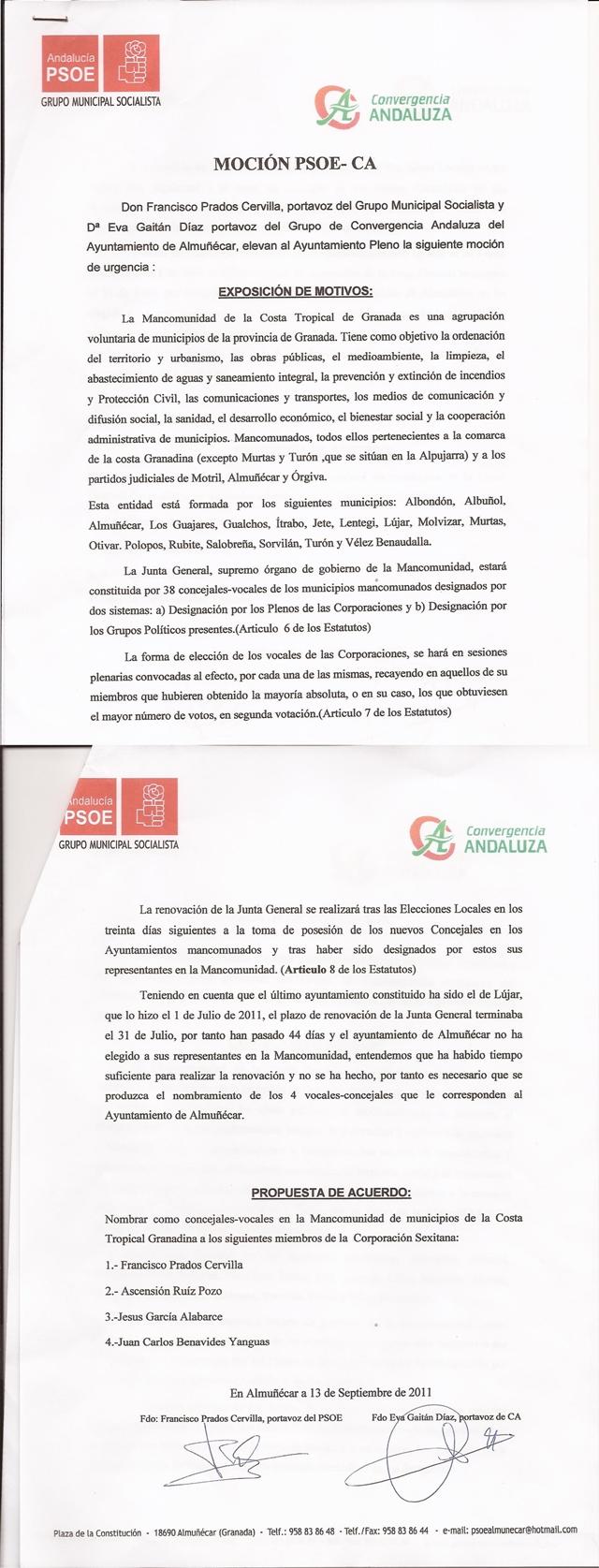 20110914161345-pacto-psoe-benavides-mancomunidad.jpg