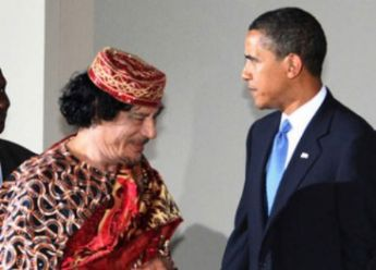 20110924123600-200930-gadafi-obama.jpg