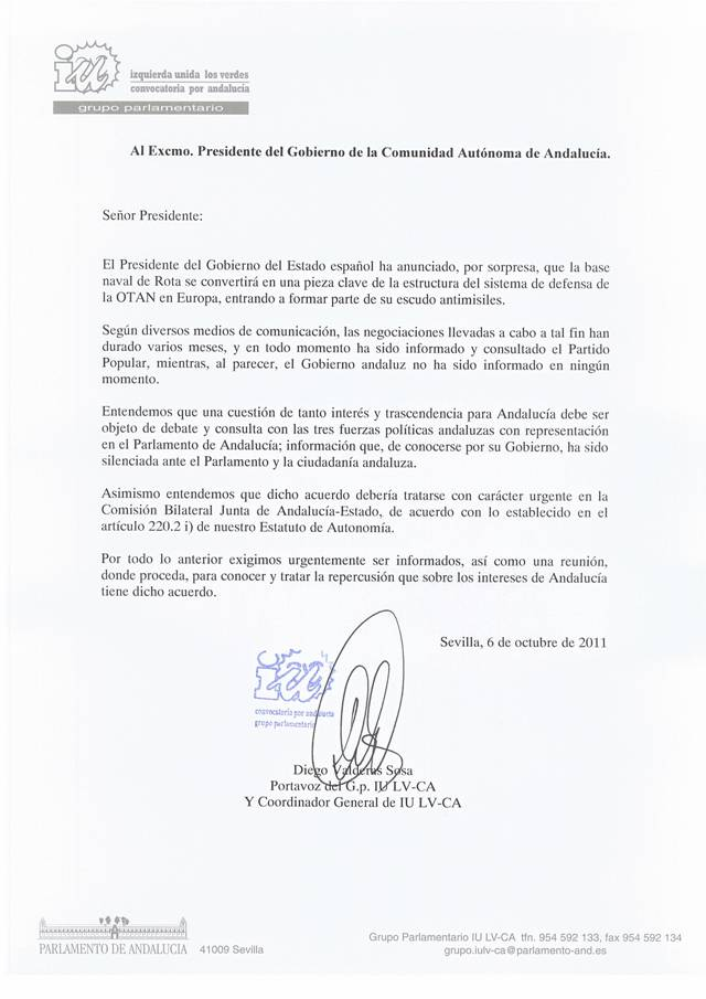 20111006192712-carta-al-presidente-junta-de-andalucia640.jpg