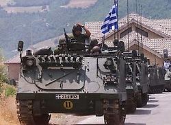 20111011171955-grecia-tanques-2.jpg